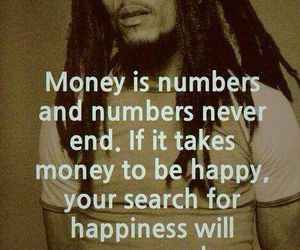 happiness, quote, and value image