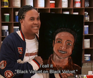 that's so raven, funny, and eddie image