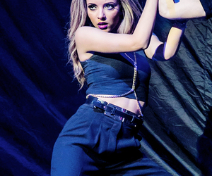 little mix and jade image