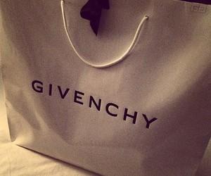 Givenchy, fashion, and girl image