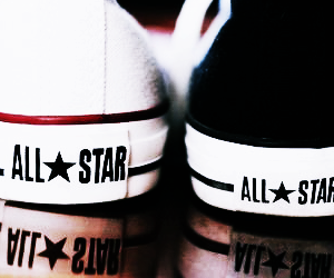 converse, header, and all star image