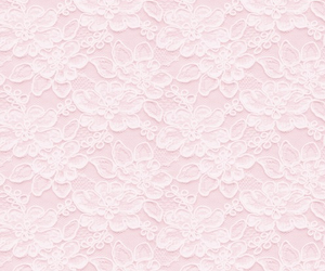 lace, backgrounds, and pattern image
