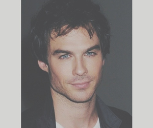 angel, ian somerhalder, and sexy image