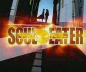 souleater and makaxsoul image
