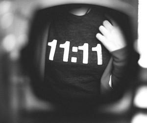 11:11 image