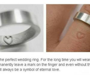 forever, ouch, and symbol image