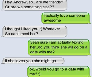 aww, sms, and smartphowned image