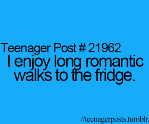 romantic, teenager post, and food image