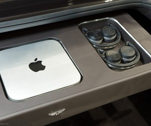 apple, awesome, and Bentley image