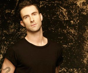 5, maroon 5, and singer image