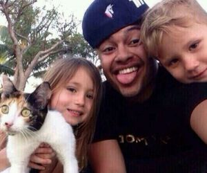 adorable, jazzy, and jaxon image