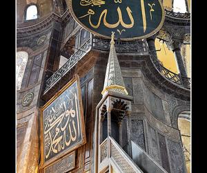 byzantine, church, and istanbul image