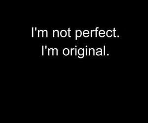 life, original, and truth image