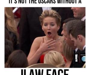 actress, Best, and mockingjay image