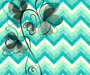 flowers, pretty, and wallpaper image