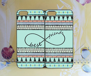 best friends and iphone 5c case image