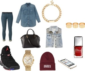 in my polyvore ! and new holding image