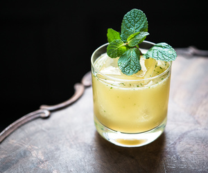 alcohol, Cocktails, and drinks image
