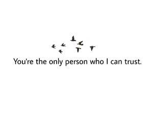 bird, only, and person image