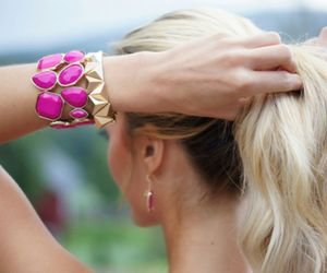 accessoires, hairs, and arms image
