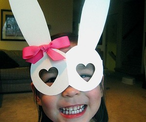 crafts, easter, and Easy image