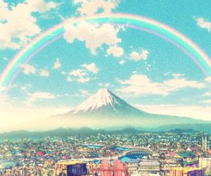anime, edo, and fuse image