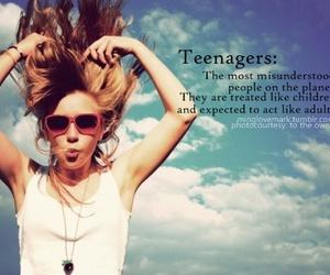 teenagers image