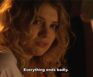 cassie ainsworth and skins uk image