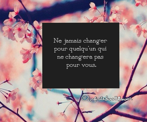 french, quotes, and je 'taime image