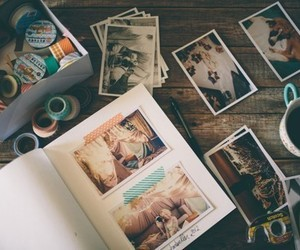photography, photo, and memories image