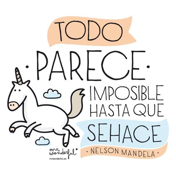 24 Images About Mr Wonderful On We Heart It See More About Mr