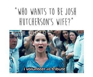 josh hutcherson image