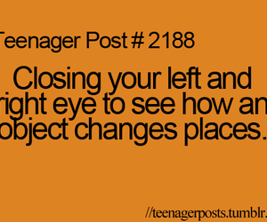 true, teenager, and teenager post image
