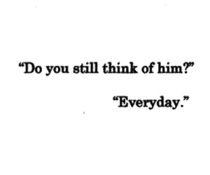 everyday, quote, and couple image