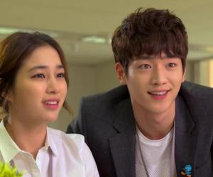 the cunning single lady image