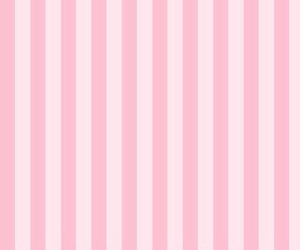 pink, wallpaper, and genial image