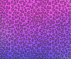 panthere, pink, and wallpaper image