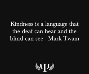 kindness quotes, kindness quotes tumblr, and quotes on kindness image