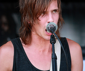 band, the maine, and warped tour image
