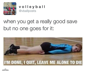 and, volleyball, and for image