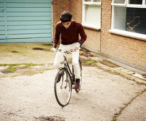 photoshoot, 1d, and zayn image