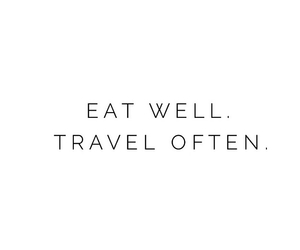 eat, food, and girl image