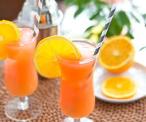 drink and yummy image