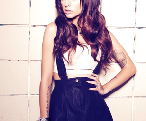 cher lloyd and cher image