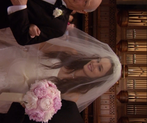 blair, louis, and marriage image
