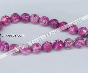 agate beads wholesale, agate gemstone beads, and china beads image