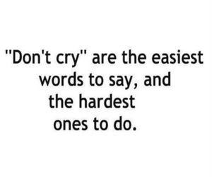 cry image