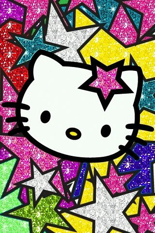 239 Images About Hello Kitty 2 J On We Heart It See More
