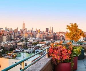 amazing, apartment, and balcony image