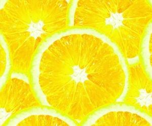 lemon, wallpaper, and yellow image